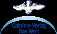 Gabriele-Verlag Das Wort