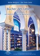 Buchverzeichnis