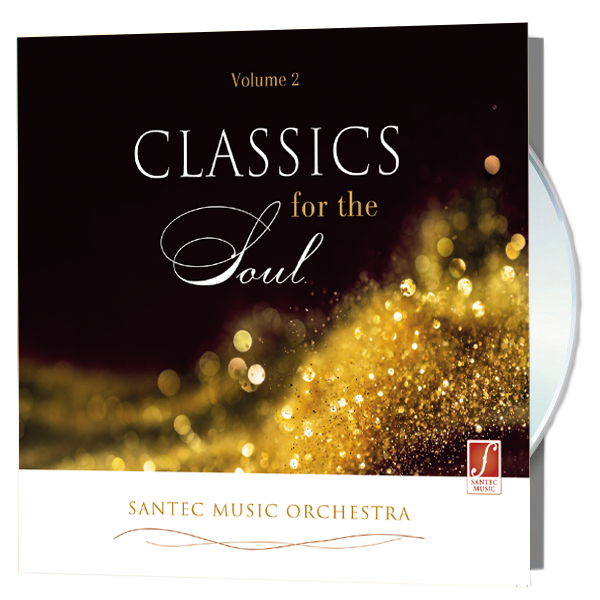 Classics for the Soul 2