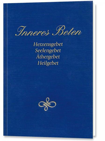 eBook - Inneres Beten