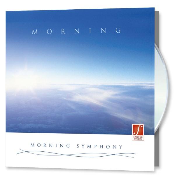 Morning Symphony