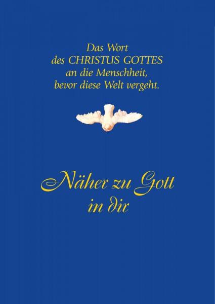 eBook - Näher zu Gott in dir