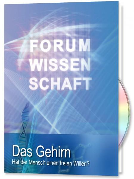Forum Wissenschaft - Das Gehirn