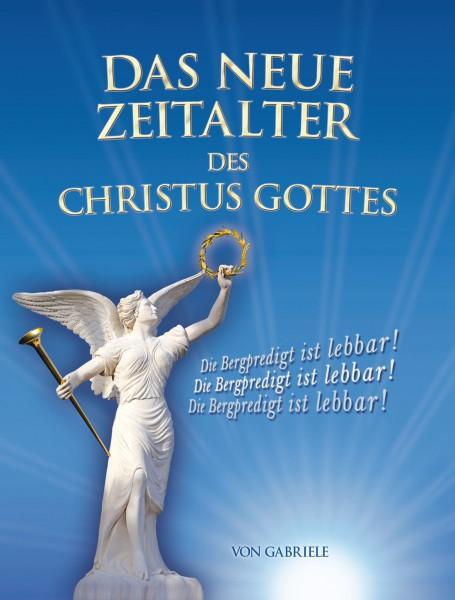 eBook - Die Bergpredigt ist lebbar!