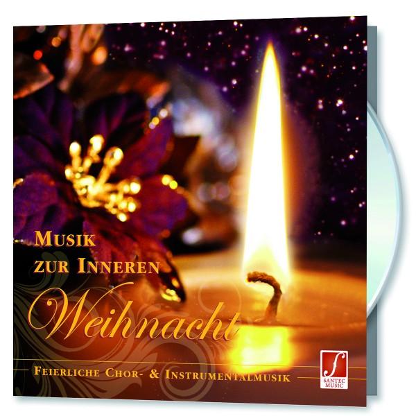 Musik zur Inneren Weihnacht