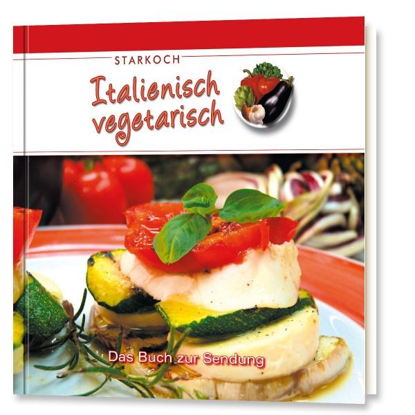 Italienisch Vegetarisch
