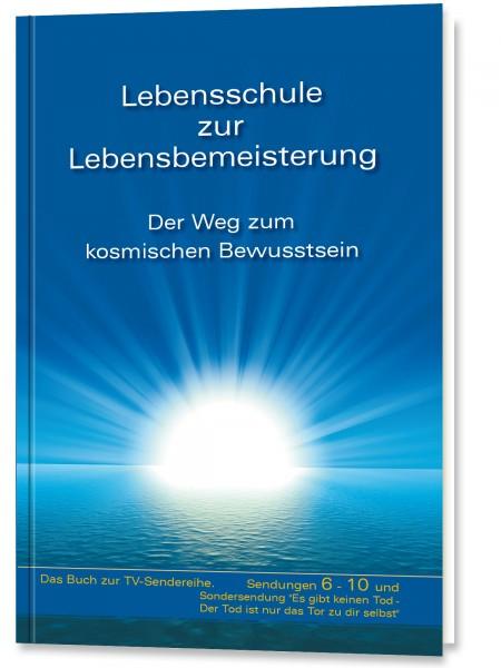 Lebensschule zur Lebensbemeisterung - Band 2