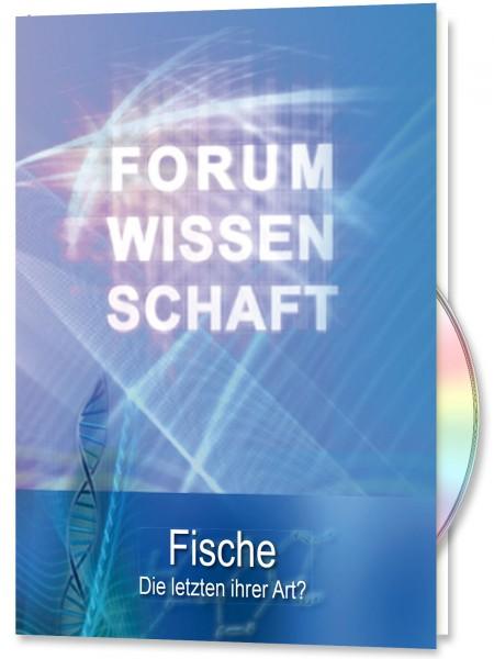 Forum Wissenschaft - Fische