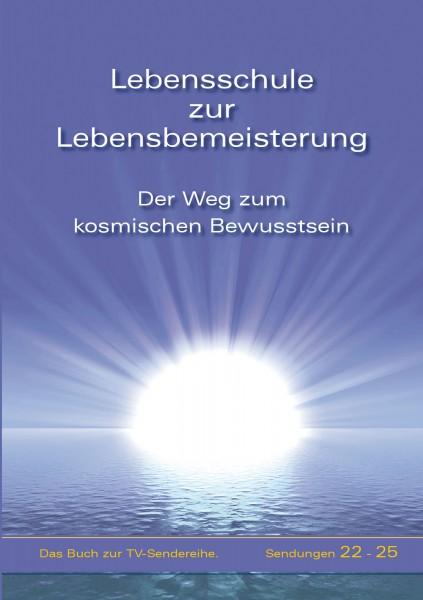 eBook - Lebensschule zur Lebensbemeisterung. Band 5