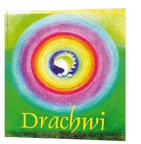 Drachwi, der kleine Drachenjunge